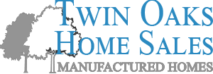 Twin Oaks Home Sales