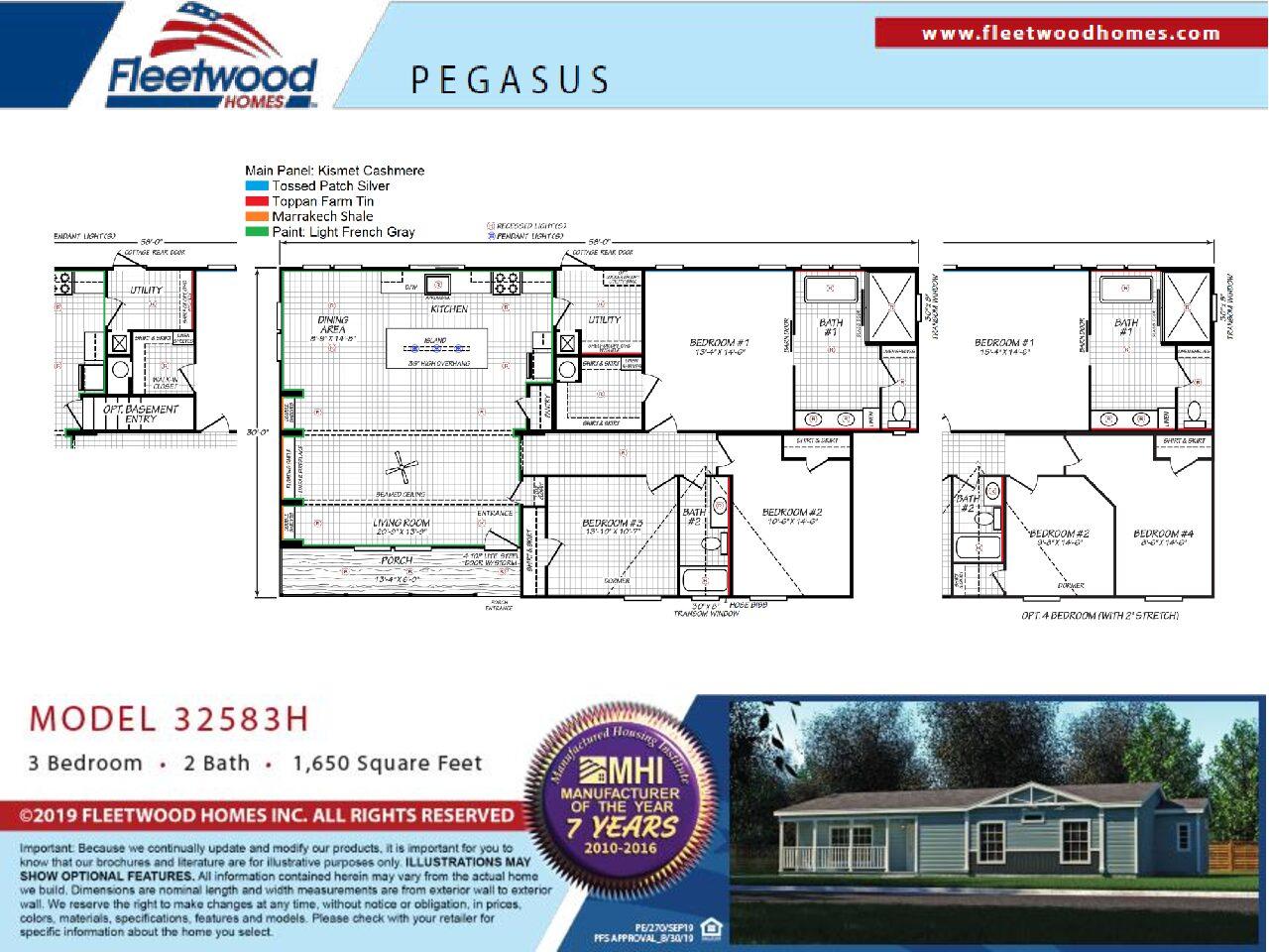 https://properties.myhouselens.com/18035/Pegasus%2032583H%20Farm%20House